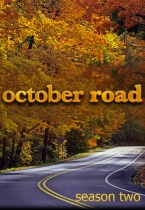 October Road saison 2